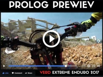 PROLOG PREVIEW 2017